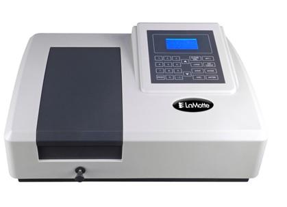 Espectrofotómetro-Programable-de-amplia-gama,-acepta-hasta-200-curvas-del-usuario-en-la-memoria