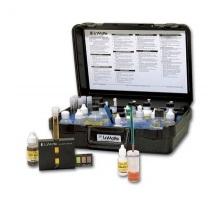 analisis-y-soluciones-ambientales-en-mexico-acuacultura-Modelo AQ-4