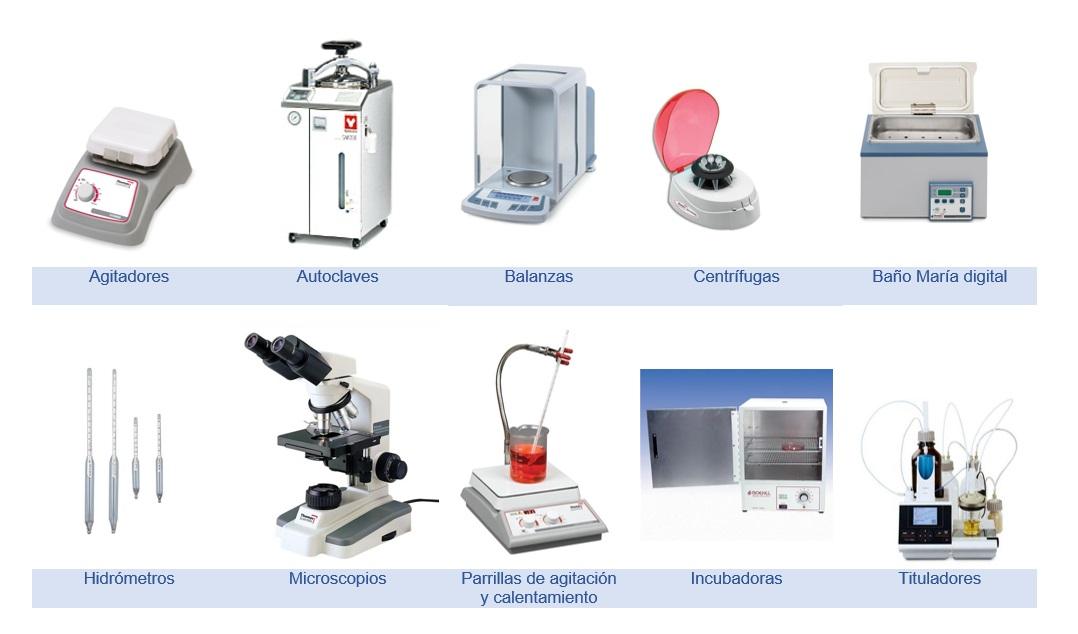 analisis-y-soluciones-ambientales-en-mexico-df-thomas-scientific-productos