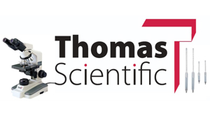 analisis-y-soluciones-ambientales-en-mexico-df-thomas-scientific