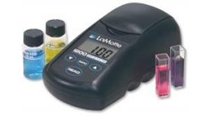 colorimetro-lectura-directa-para-análisis-de-agua-en-sitio-está-especialmente-diseñado-para-el-análisis-de-DQO