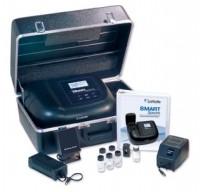 espectrofotómetro-portátil-fácil-de usar-y-de-gran-precisión (2)