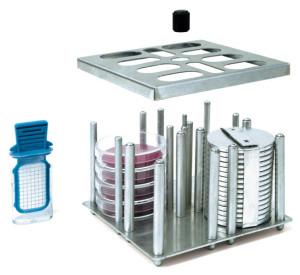 laboratorio-portátil-microbiológico-Potaflex--(4)