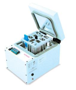 laboratorio-portátil-microbiológico-Potaflex--(5)