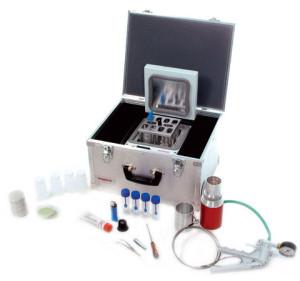 laboratorio-portátil-microbiológico-Potaflex--(6)