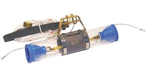 muestreador-de-agua-tipo-van-dorn-para-análisis-físico-químicos