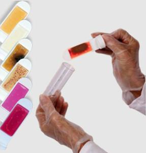 pruebas-microbiologicas-rapidas-y-sencillas-bio-paddles