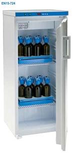 Incubadora-refrigerada-pequeña-para-realizar-las-mediciones-de-DBO-ansam-6
