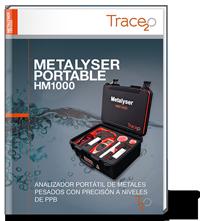 Rápido-análisis-en-campo-para-metales-pesados-hm-1000