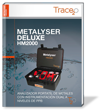 Rápido-análisis-en-campo-para-metales-pesados-hm-2000