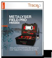 Rápido-análisis-en-campo-para-metales-pesados-hm-3000