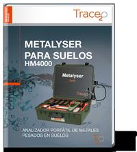 Rápido-análisis-en-campo-para-metales-pesados-hm-4000