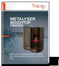 Rápido-análisis-en-campo-para-metales-pesados-hm-5000
