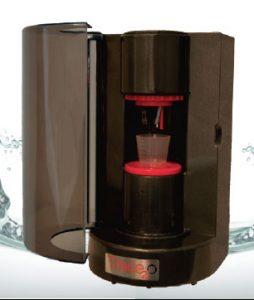 metalyser analizador de metales pesados