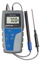 analisis-y-soluciones.ambientale-Medidor-portatil-de-pH-1