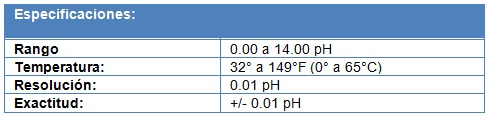 multiparametrico-tipo-pluma-para-medir-cloro-total-con-sensores-intercambiables (1)