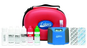 ColorQ-PRO7-Albercas-analisis-y-soluciones-ambientales-en-mexico-fotometro- (2)