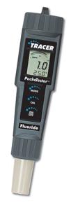 analisis-y-soluciones-ambientales-en-mexico-df-Analizador-digital-portatil-de-fluoruro