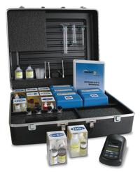 analisis-y-soluciones-ambientales-en-mexico-df-Mini-laboratorio-agua-residual