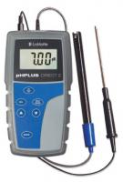 analisis-y-soluciones-ambientales-en-mexico-df-pH-y-Temperatura