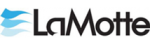 ansam-distribuidor-autorizado-de-productos-lamotte-en-mexico
