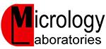 ansam-distribuidor-autorizado-de-productos-micrology-laboratories-en-mexico-df
