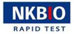 ansam-distribuidor-autorizado-de-productos-nkbio-rapid-test-en-mexico-df